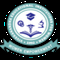 Vivekanandha College of Education for Women, Tiruchengode