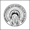 Indira Priyadarshini Government Degree College for Women, Nampally