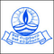 Senthil College of Education, Puducherry