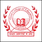 Government College of Education, Narnaul