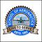 School of Aeronautics, Neemrana