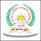 BCS Government Post Graduate College, Dhamtari