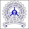 Indian Institute of Technology Indian School of Mines Dhanbad