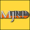 MJRP College of Engineering and Technology, Jaipur