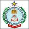 Government College, Meham