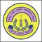 Indira Gandhi Government Pg College, Tohana