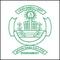 Arjan Dass College, Dharamkot