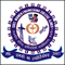 Government Women Engineering College, Ajmer