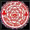 Bharti Mandan College, Madhubani