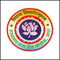 HD Jain College, Ara