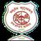 Jagjiwan College, Ara