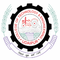 College Of Technology And Engineering, Maharana Pratap University Of Agriculture And Technology, Udaipur