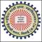 Indira Gandhi Government Arts and Commerce College, Bhilai