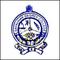 Dayavihar Degree College, Kanas