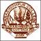 Narasinghpur College, Narasinghpur