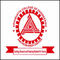 Aryabhatta College of Engineering and Research Centre, Ajmer