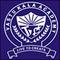 Vastu Kala Academy, Delhi