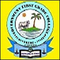 Government First Grade College, Tumkur