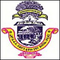 Hppc Government First Grade College, Challakere