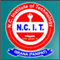 NC Institute of Technology, Israna
