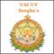 VM SR Vastrad Arts Science and VS Bellihal Commerce College, Hungund