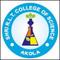 Shri RLT College of Science, Akola