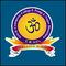 Tulsi Bahuddeshiya Shikshan Sanstha Tumsar's Arts and Commerce Degree College, Bhandara