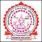 Vasundhara College, Ghatnandur