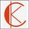 KC Institute of Technology, Pandoga
