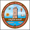 Government Degree and PG College for Women, Jagtial