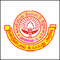 Institute of Advanced Study in Education, Saidapet