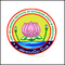 Lady Willingdon Institute of Advanced Study in Education, Chennai
