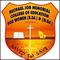 Michael Job Memorial College of Education for Women, Sulur