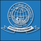 Prof SA College of Education, Chennai