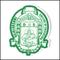 Rajalakshmi College of Education, Vagaikulam
