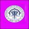 Sakthi Kailash College of Education for Women, Salem