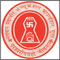 Mahavir Swami College Of Engineering And Technology, Surat