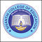 Sivanthi College of Education, Kundrathur