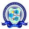 Rajkiya Engineering College, Kannauj