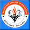 St Aloysius College of Education, Royappanpatti