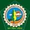 Guru Jambheshwar University of Science and Technology, Hisar