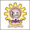 Swami Vivekanand Mahavidyalaya, Udgir