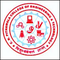 CK Pithawala College of Engineering and Technology, Surat