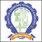 SVPES Faculty of Engineering, Technology and Research, Bardoli