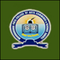 Gondia Education Society's Manoharbhai Patel College of Arts Commerce and Science, Sakoli