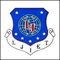 LJ Institute of Engineering and Technology, Ahmedabad