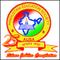 Hindustani Education Society's Azad Mahavidyalaya, Ausa