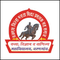 Jalgaon District Maratha Vidya Prasarak Co-Operative Society's Arts Commerce and Science College, Yawal