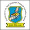 Krantiveer Vasantrao Narayanrao Naik Shikshan Prasarak Sanstha's Arts Commerce and Science College, Nashik
