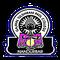 Nandurbar Taluka Vidhayak Samiti's GT Patil Arts Commerce and Science College, Nandurbar